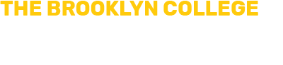 The Brooklyn College Listening Project